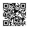 QRコード https://www.anapnet.com/item/253432