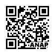 QRコード https://www.anapnet.com/item/246617