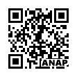 QRコード https://www.anapnet.com/item/252075