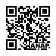 QRコード https://www.anapnet.com/item/260155