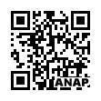 QRコード https://www.anapnet.com/item/249968