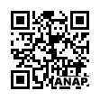 QRコード https://www.anapnet.com/item/245239