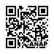 QRコード https://www.anapnet.com/item/249829