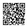 QRコード https://www.anapnet.com/item/257720