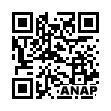 QRコード https://www.anapnet.com/item/262446