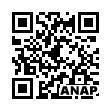 QRコード https://www.anapnet.com/item/259068