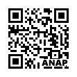 QRコード https://www.anapnet.com/item/251956