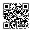QRコード https://www.anapnet.com/item/260492