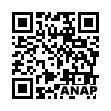 QRコード https://www.anapnet.com/item/258807