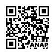 QRコード https://www.anapnet.com/item/263167