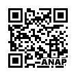 QRコード https://www.anapnet.com/item/254899