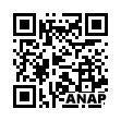 QRコード https://www.anapnet.com/item/255269