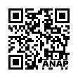 QRコード https://www.anapnet.com/item/262961