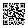 QRコード https://www.anapnet.com/item/254878