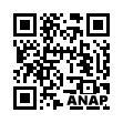 QRコード https://www.anapnet.com/item/257240