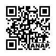 QRコード https://www.anapnet.com/item/262129