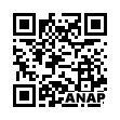 QRコード https://www.anapnet.com/item/258225