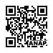QRコード https://www.anapnet.com/item/249559