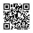 QRコード https://www.anapnet.com/item/249025
