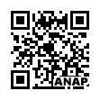 QRコード https://www.anapnet.com/item/264040