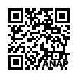 QRコード https://www.anapnet.com/item/237357