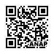 QRコード https://www.anapnet.com/item/249835