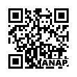 QRコード https://www.anapnet.com/item/257549