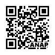 QRコード https://www.anapnet.com/item/263777