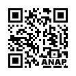QRコード https://www.anapnet.com/item/243110