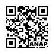 QRコード https://www.anapnet.com/item/263586