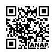 QRコード https://www.anapnet.com/item/250550