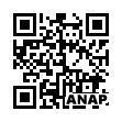 QRコード https://www.anapnet.com/item/265741