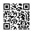 QRコード https://www.anapnet.com/item/241424
