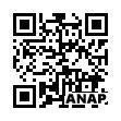 QRコード https://www.anapnet.com/item/264408