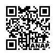 QRコード https://www.anapnet.com/item/263544