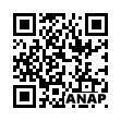 QRコード https://www.anapnet.com/item/259014