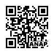 QRコード https://www.anapnet.com/item/265228