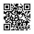 QRコード https://www.anapnet.com/item/235010