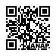 QRコード https://www.anapnet.com/item/257025