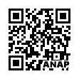QRコード https://www.anapnet.com/item/252431