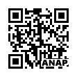 QRコード https://www.anapnet.com/item/261367