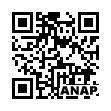 QRコード https://www.anapnet.com/item/260190