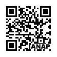 QRコード https://www.anapnet.com/item/250806
