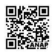 QRコード https://www.anapnet.com/item/263441