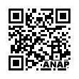 QRコード https://www.anapnet.com/item/258936