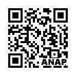 QRコード https://www.anapnet.com/item/242694