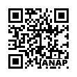 QRコード https://www.anapnet.com/item/246346