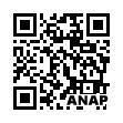 QRコード https://www.anapnet.com/item/235967
