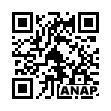 QRコード https://www.anapnet.com/item/256382