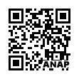 QRコード https://www.anapnet.com/item/260619